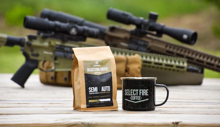 CMMG-Select-Fire-Coffee