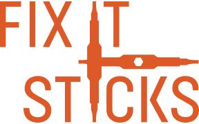 Fix-It-Sticks-Logo