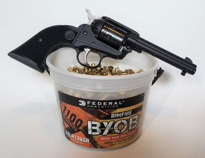 gun-with-ammo-3