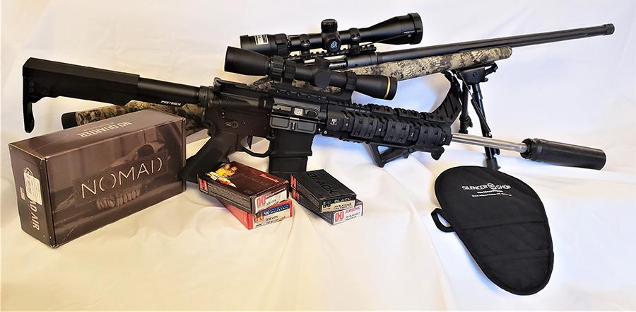 both-guns