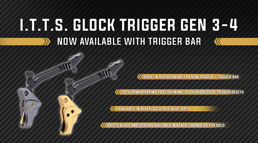 ITTS-with-trigger-bar