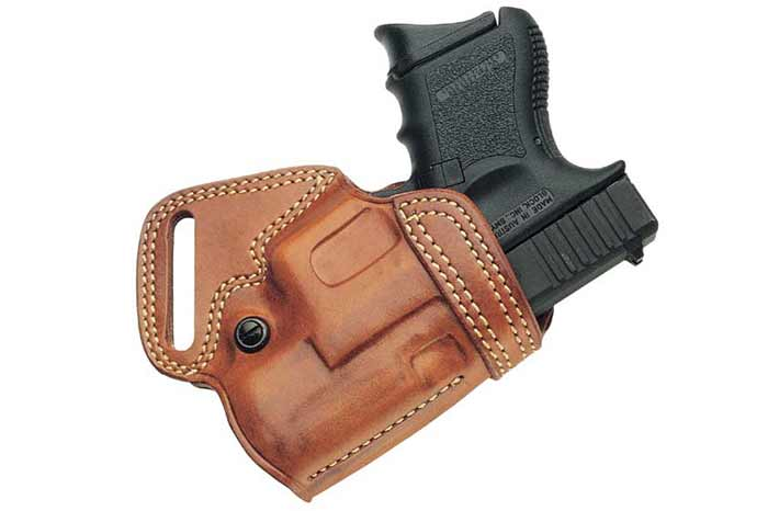 Galco SOB Holster