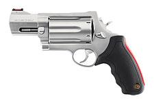 Taurus Raging Judge Magnum