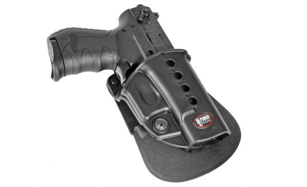 Walther PK380 Holster