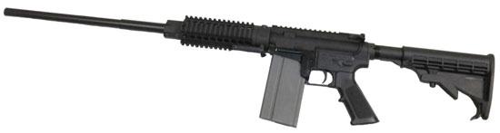 MGI 308