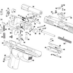 Ruger Ar 15 Exploded Diagram Minn Kota Riptide Wiring Sr22 View - Guns Holsters And Gear