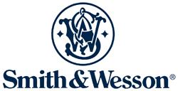 Smith Wesson Logo
