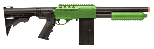 Crosman ZT32