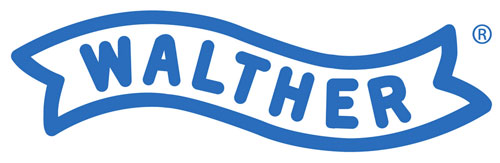 Walther Logo