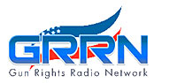 Gun Rights Radio Network: Gun Podcasts for Everyone!
