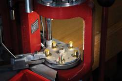 New Hornady Reloading Tools for 2013