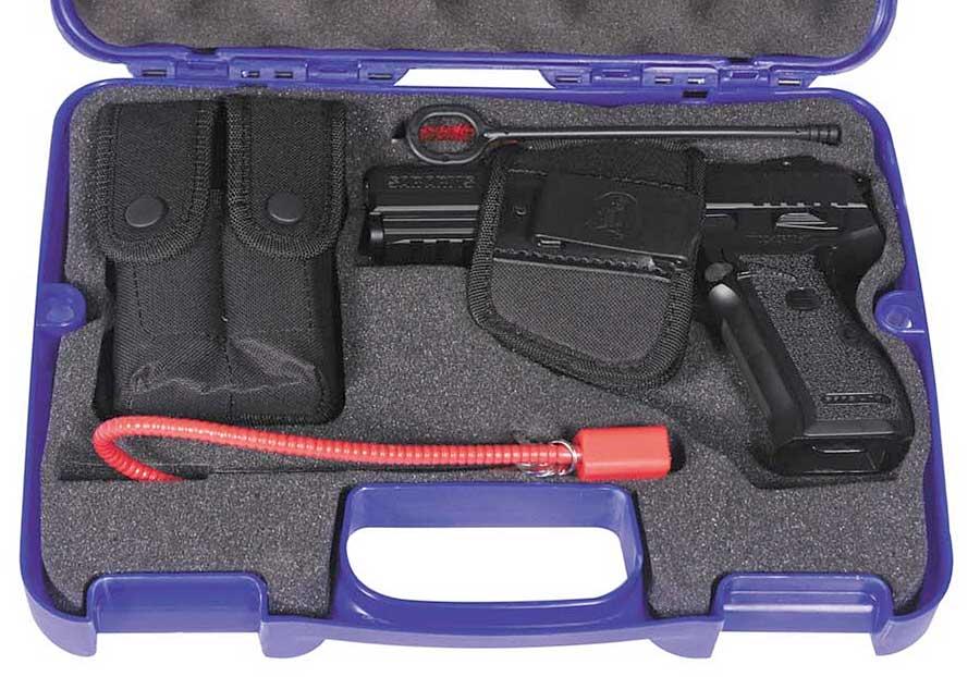 Sarsilmaz SAR ST10 kit