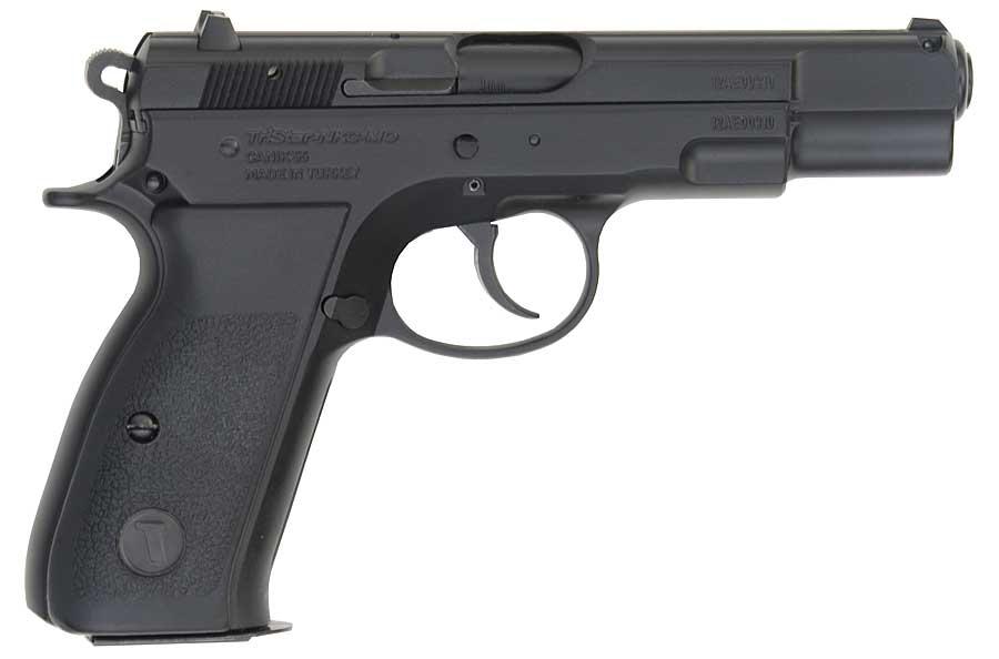 TriStar Pistol L120