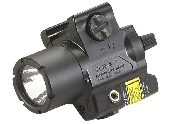 Streamlight 69240