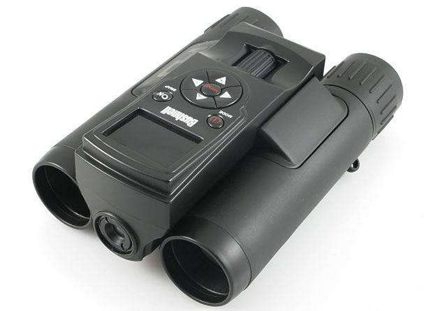 bushnell imageview