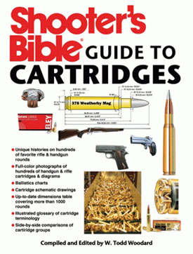 guide to cartridges review