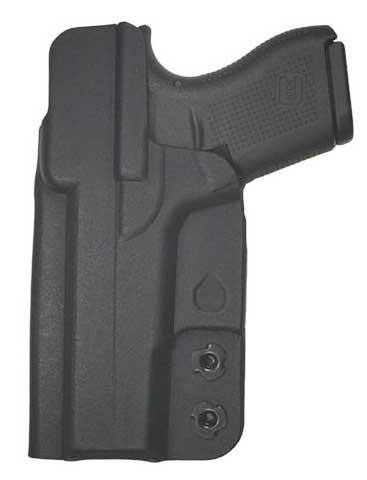 Glock 42 Holster