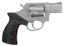 ATI Scorpion Grips for Taurus Revolvers