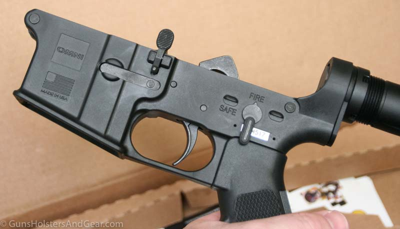 ati polymer ar lower