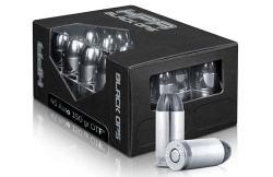 HPR Black Ops Ammunition