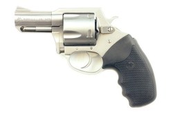 Charter Arms Pitbull in .45 ACP