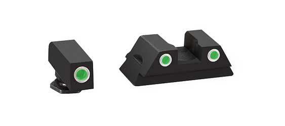 AmeriGlo Classic for Glock 42