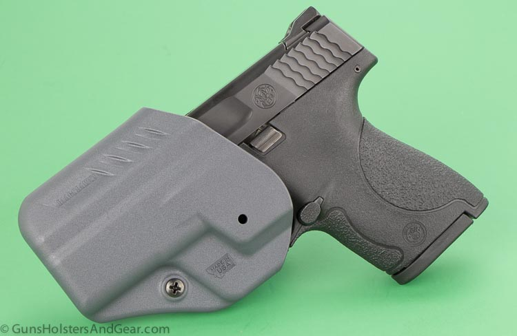 Blackhawk A.R.C. Holster for Shield