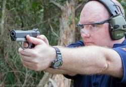 Additional Gun Reviews and NRA Show News