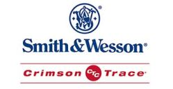 Smith & Wesson Buys Crimson Trace for $95 Million in Cash
