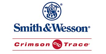 Smith & Wesson acquires Crimson Trace