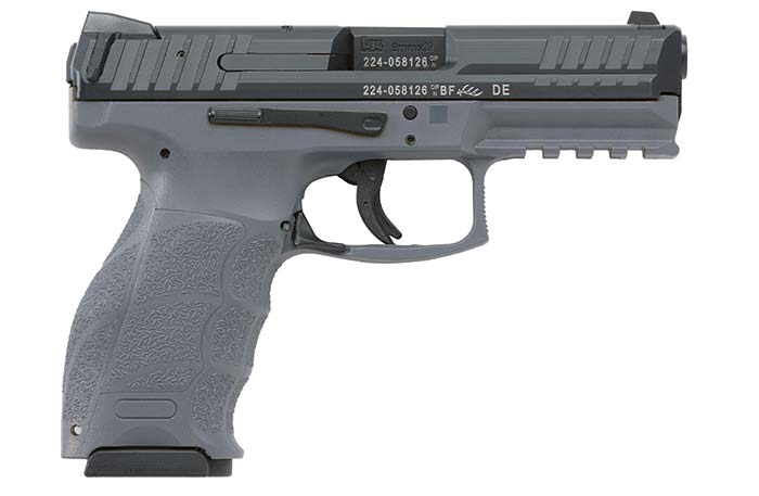 hk vp9 grey right side