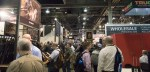 GHG - SHOT Show photos