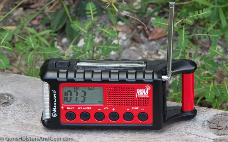midland er310 review