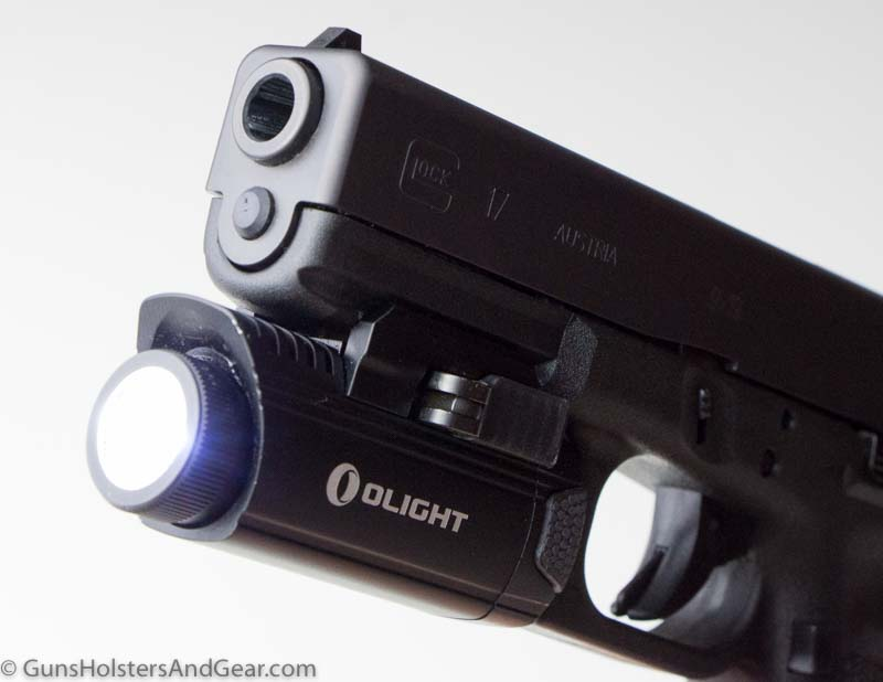 buy Olight Valkyrie