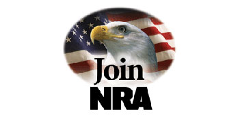 NRA Life Memberships Only $600 – Limited Time