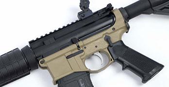 www.gunsholstersandgear.com