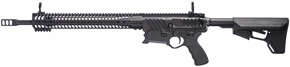 Battle Rifle Company BR10