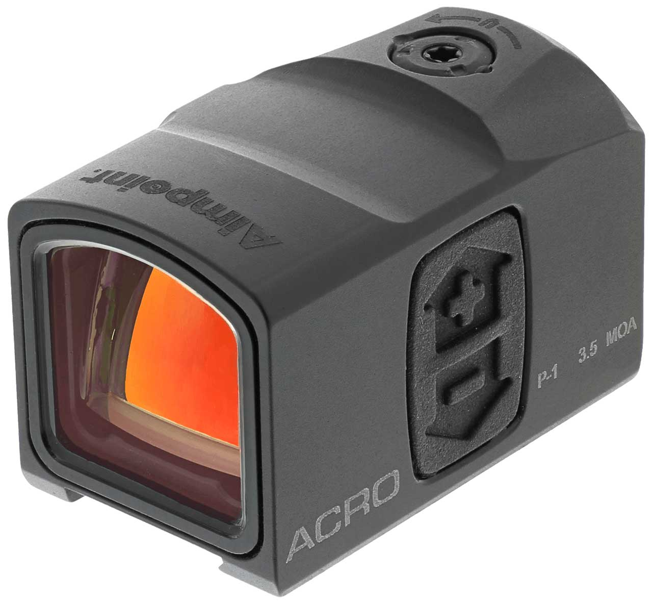 Aimpoint Acro Red Dot Sight