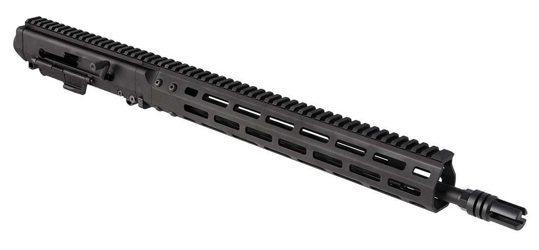 Brownells AR180 upper assembly for sale