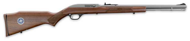 Marlin 150th Anniversary Gun