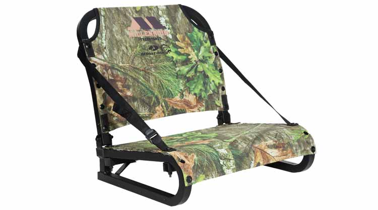 Millennium Outdoors TU01 Field Pro Turkey Seat