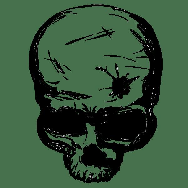 » Welcome to Gunslinger Games Gunslinger Games