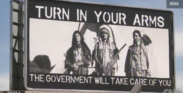 https://i0.wp.com/www.gunssavelife.com/wp-content/uploads/2013/04/native-americans-guns1.jpg?w=890