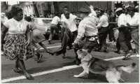 Civil Rights Movement | Sutori