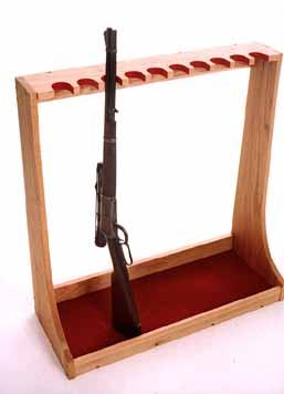 www gunstands com