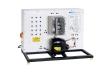 refrigeration startrelais 2001 s10 brake light wiring diagram produkte