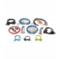 Refrigeration Startrelais Bodine Emergency Ballast Wiring Diagram B50 Produkte