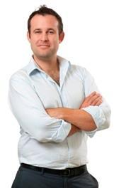 Darren Gunton