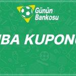 NBA-KUPONU-gb