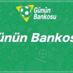 gunun-bankosu-gb